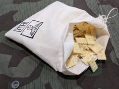 Zwieback / General Purpose Bags (Various Markings)