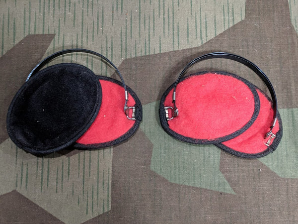 Original Earmuffs with Tag