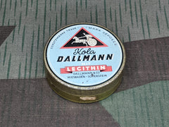 Kola Dallmann Energy Drops Tin