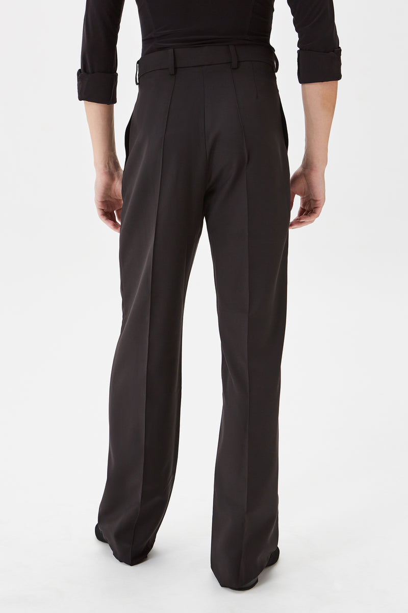 Trousers «Chris»