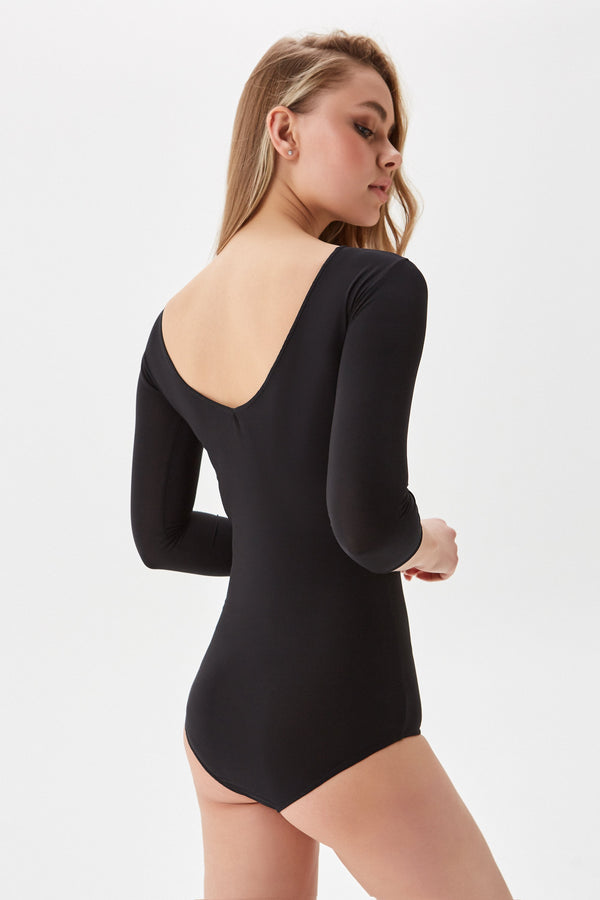 Bodysuit «Basic»