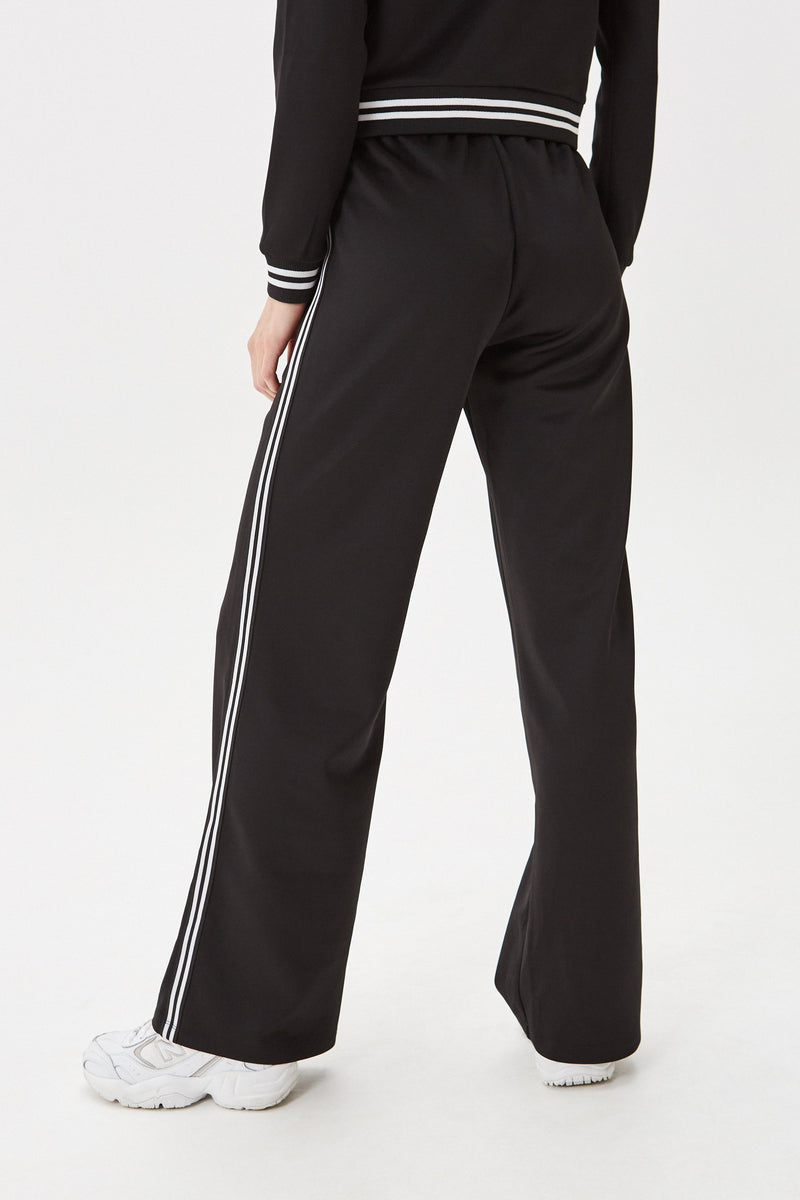Trousers «Storm»