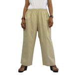 Casual Comfortable Pant