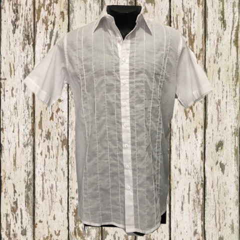 Men's Shirt 100% Cotton