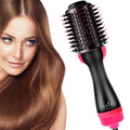 Best Hair Dryer Brush - 3 in 1 One Step Hair Dryer And Styler
