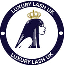 Luxury Lash UK