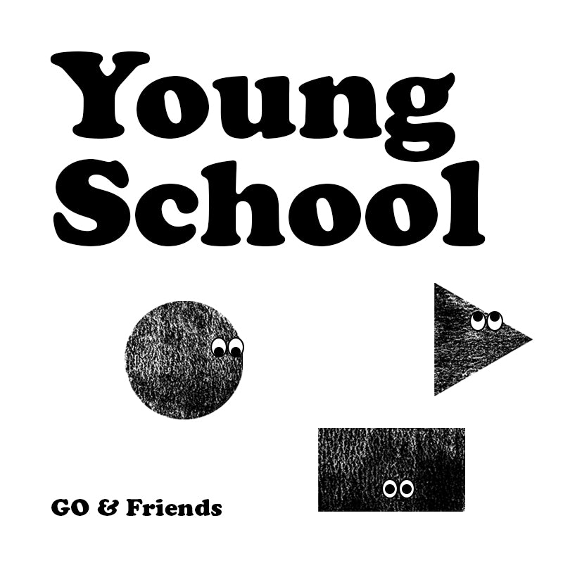 Young School