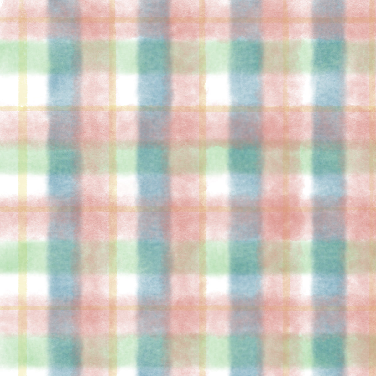 FREE: Picnic Gingham Situation Phone Wallpaper