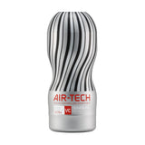 AIR-TECH VC Ultra Size