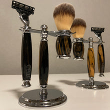 Load image into Gallery viewer, /V Shaving Set