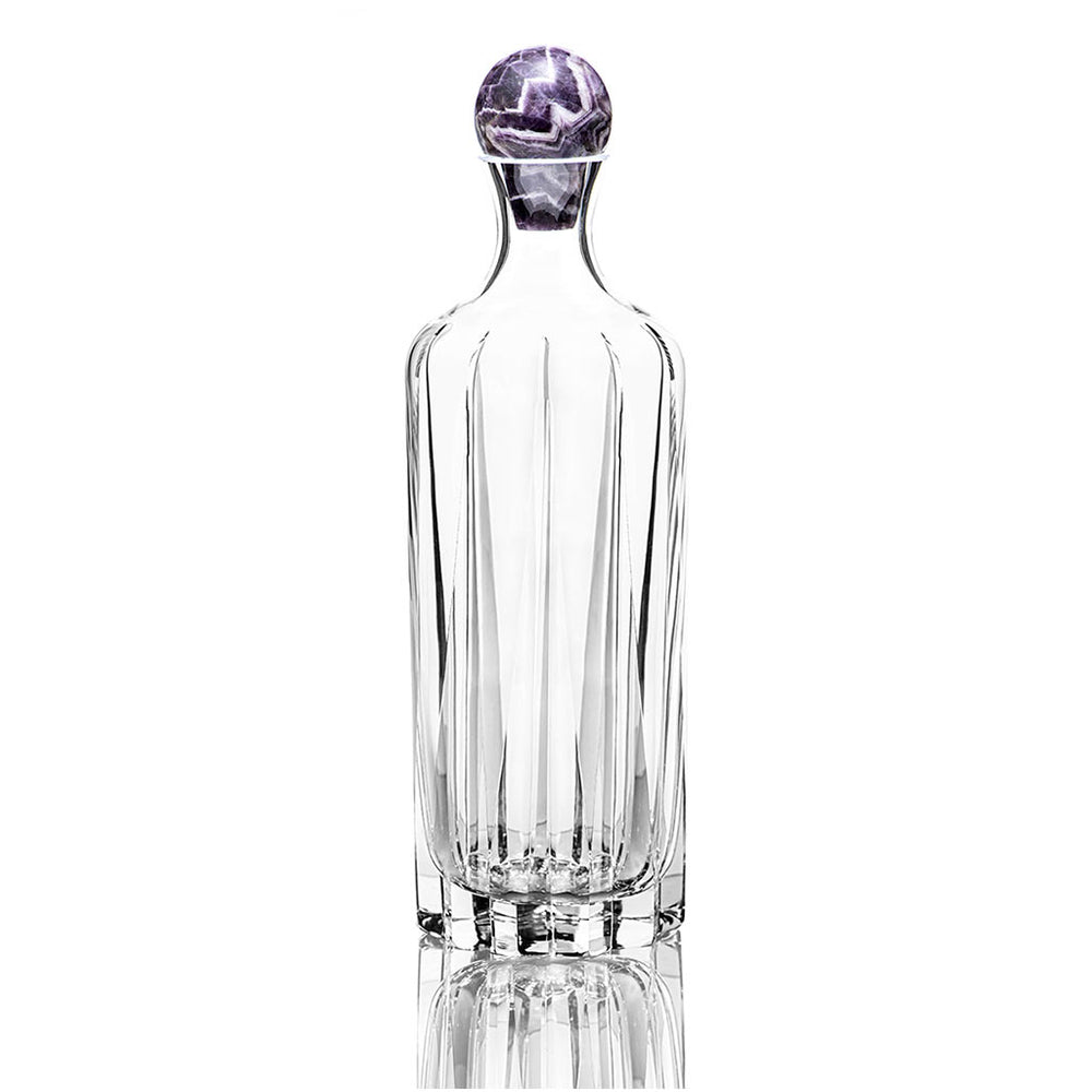 X-ELEVO Liquor Decanter - ANNA New York