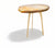 GIGANTE End Tables