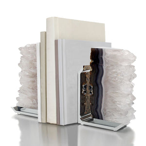 Fim Bookends - ANNA New York