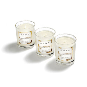 La Cire Votive Candles - ANNA New York