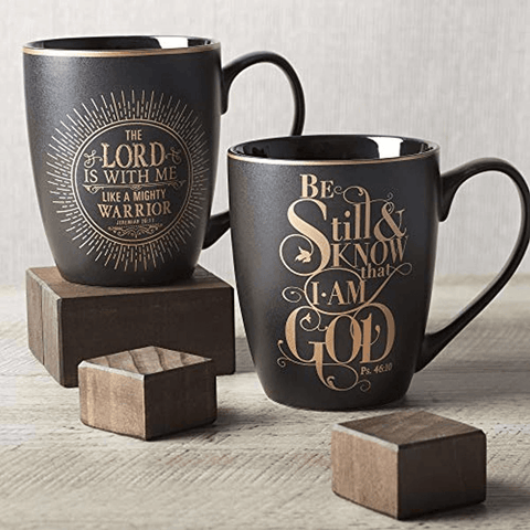 Christian Encouragement Gifts for Men - lyndaskitchen