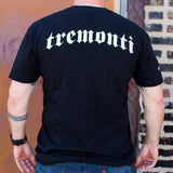 "Mark Tremonti ""Silhouette"" T-Shirt"