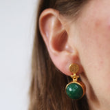 Didem Earrings