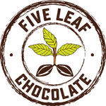 Five Leaf Chocolate