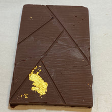Load image into Gallery viewer, THE SIGNATURE BAR -Single Origin - Bean to Bar - 70% Dark Chocolate Bar - Colombia
