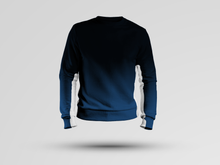 Load image into Gallery viewer, Fade Sweatshirt