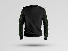 Load image into Gallery viewer, Outline Sweatshirt