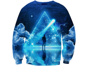 Dimensional Forces Sweatshirt