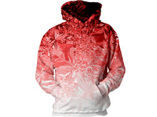 Load image into Gallery viewer, Ice Melt Hoodie