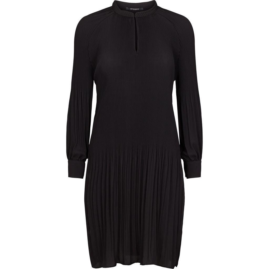 Bruuns Bazaar Women Pearl Dress Dress Black