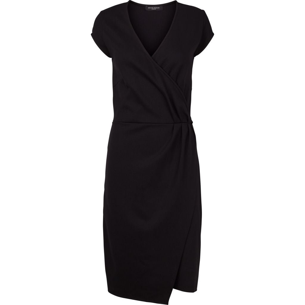 Bruuns Bazaar Women Tami Dress Dress Black