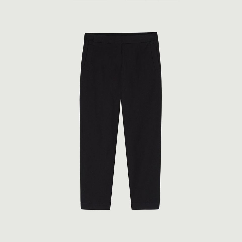 Kasan Trousers Organic Cotton