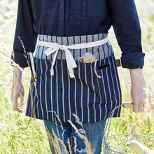 Load image into Gallery viewer, Sophie Conran Waist Apron - NatureTree