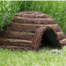 Load image into Gallery viewer, Igloo Hedgehog House - NatureTree