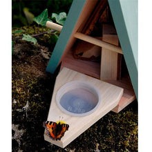 Load image into Gallery viewer, The Butterfly Habitat Home - NatureTree