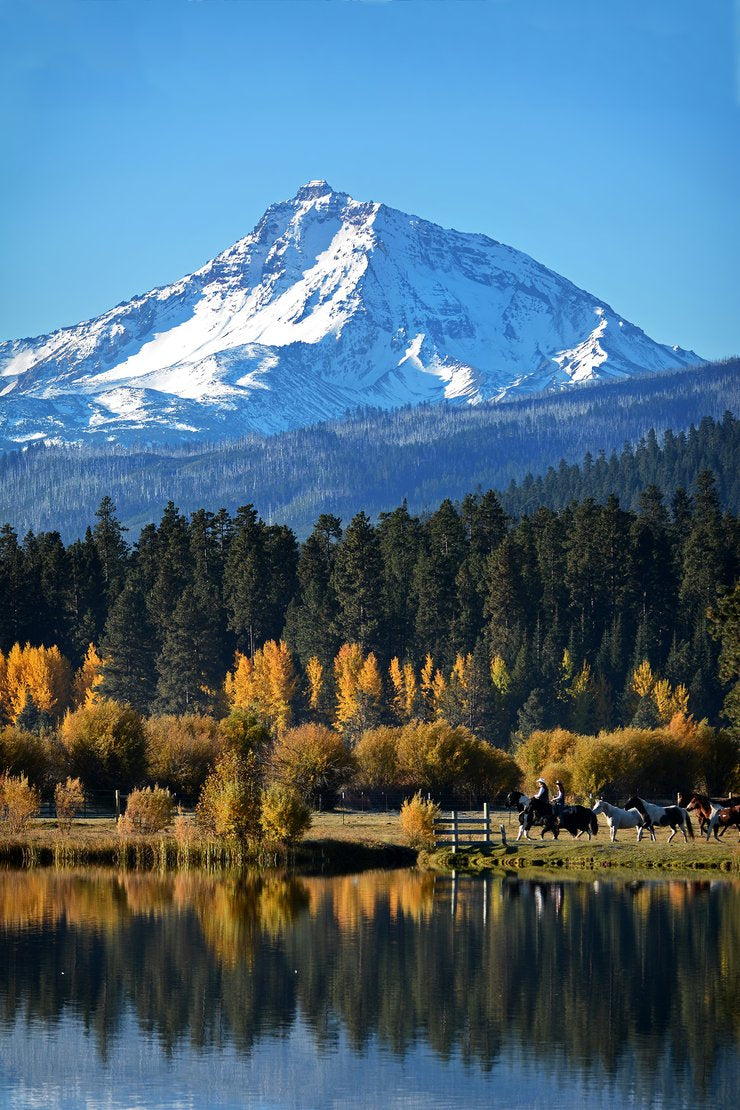 Black Butte Ranch Gift Cards