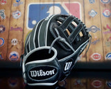 "Wilson A2000 PP05 Limited Edition May GOTM glove 11.5"" (May 2015 Glove of the Month)"