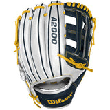 "Wilson A2000 PP05 Limited Edition GOTM glove 11.5"" (January 2017 Glove of the Month)"