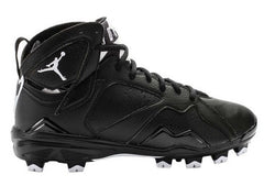 Custom Cleats Order: Jordan 7 MCS