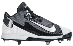 Custom Cleats Order: Nike Swingman Legend Metal