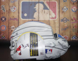 "Wilson A2K 1786 Limited Edition Japan 11.5"" glove - White/Blue/Gray"