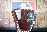 "Wilson A2000 Limited Edition 11.50"" Baseball Glove 1786SS - Brown/White"