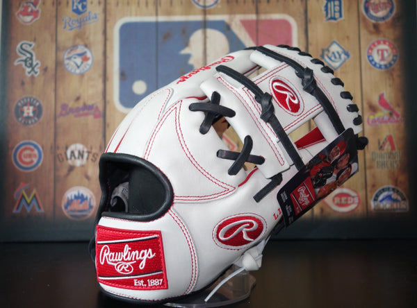 "Rawlings Limited Edition Heart of the Hide 11.25"" Baseball Glove"
