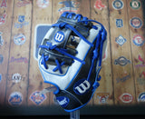 "Wilson A2000 1788 Limited Edition 11.25"" - (September Glove of the Month)"