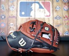 "Wilson A2K DP15 Limited Edition 11.75"" - (December Glove of the Month)"