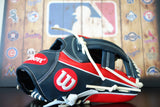 "Wilson A2000 Special Limited Edition Series 11.75"" Baseball Glove"
