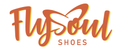 FLy Soul Shoes