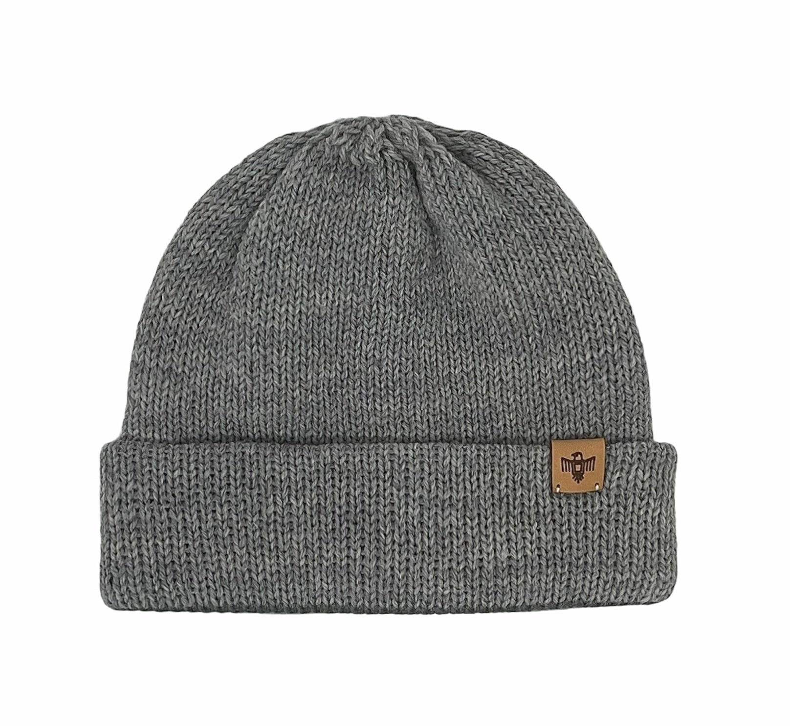 The Lightweight Urban Beanie