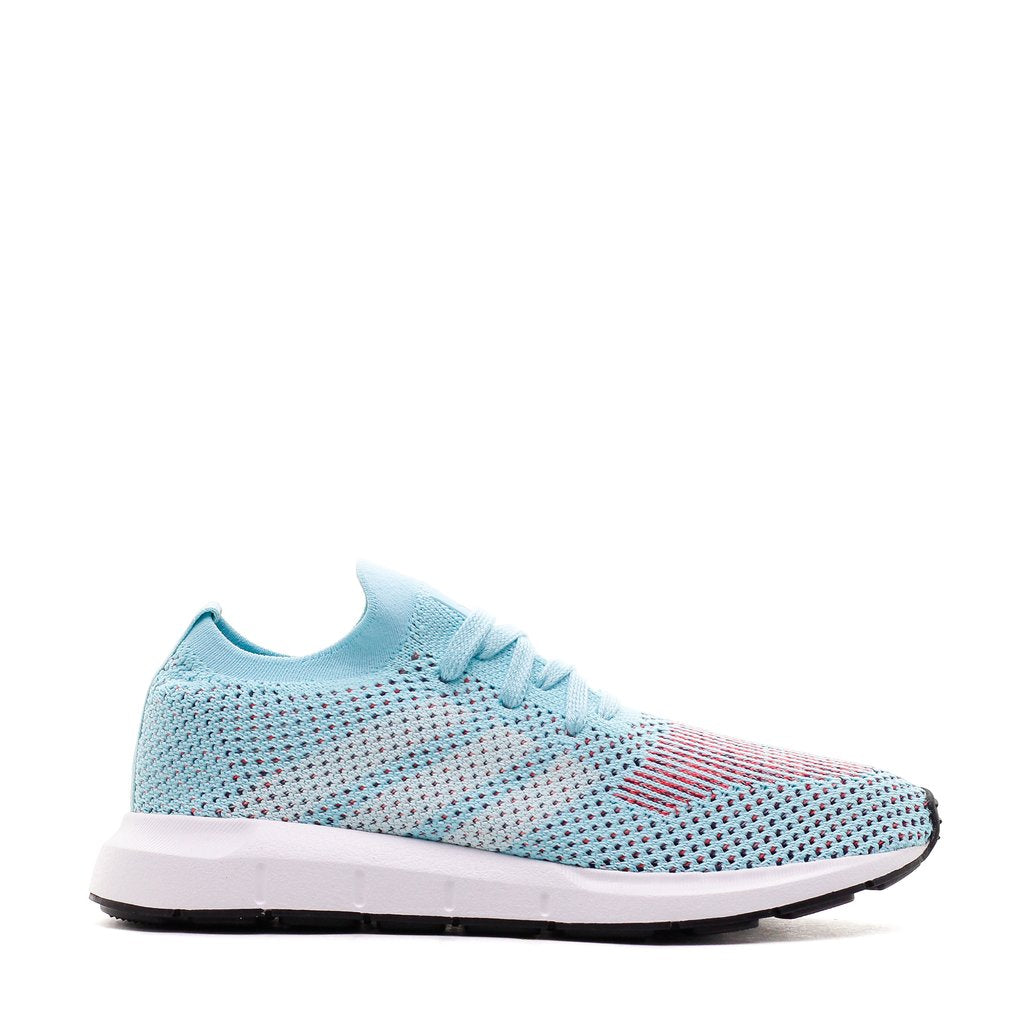 ADIDAS SWIFT RUN PK WOMENS