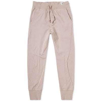 Adidas XbyO Sweat Pants