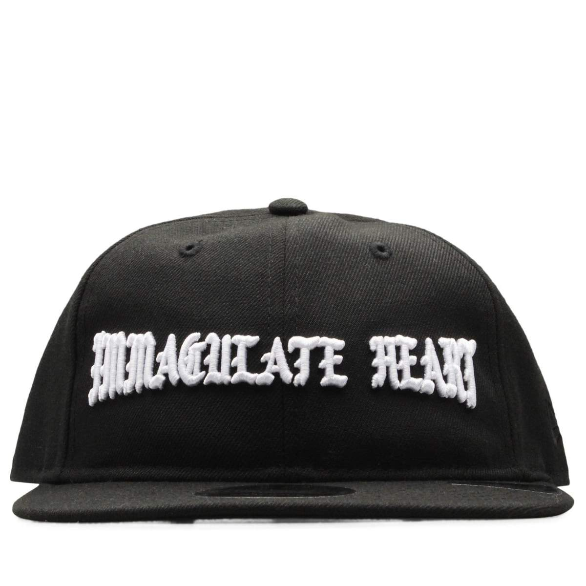 Born x Raised Immaculate Heart Strapback