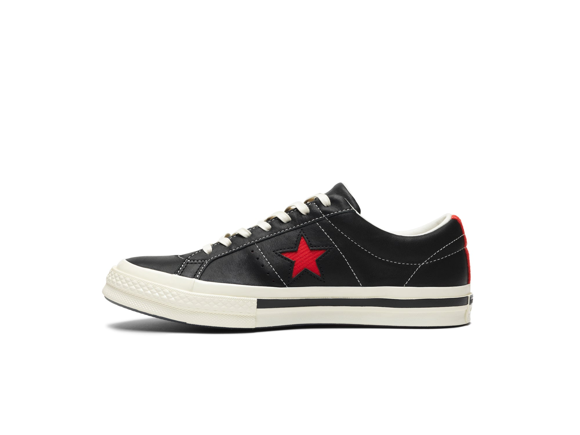 CONVERSE x KASINA ONE STAR OX Oneness Boutique
